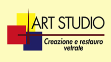 Vetreria Art Studio